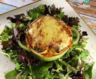 Syn Free Bolognese Rotolo | Slimming World