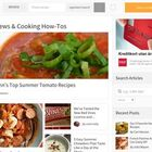 dish.allrecipes.com