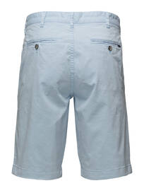 Chino Shorts på rea 821c5ff4e5