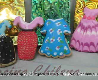 Recetas de decoracion de tortas para el dia de la madre mytaste - Decoracion para el dia de la madre ...