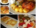 5 Most Popular Greek Recipes August 2017
