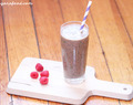 Wakeup Breakfast Smoothie