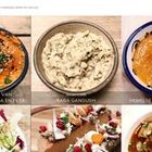 Cook Geek Blog | Cooking with Geeks