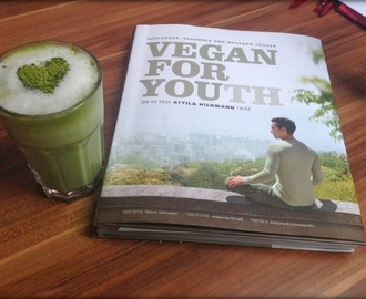 Vegan For Youth Fazit Tag 22 - 28