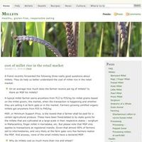 millets.wordpress.com