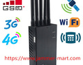 Cheap GSM jammer online sale