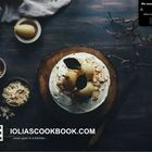 Iolias cookbook