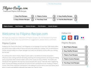filipino-recipe.com