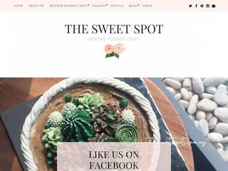 thesweetspot.com.my
