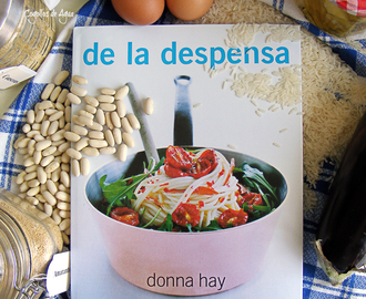 Recetas de hay tarta sin azucar en mercadona mytaste - Canal cocina thermomix ...
