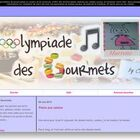 L'olympiade des Gourmets