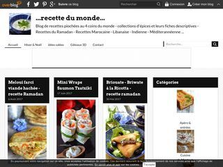 recettedumonde.over-blog.com