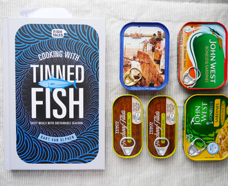 Is Tinned Fish as Delicious as Fresh Fish?
