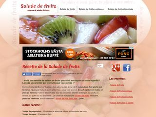 salade-de-fruits.com