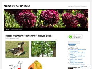 Marielauref´s Blog | Just another WordPress.com site