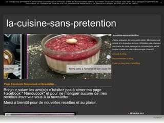 la-cuisine-sans-pretention