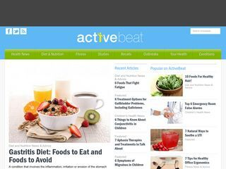 m.activebeat.co