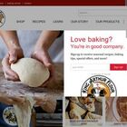 blog.kingarthurflour.com