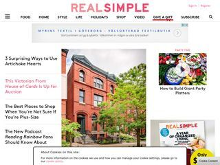 www.realsimple.com