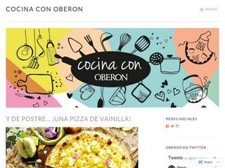 cocinaconoberon.wordpress.com