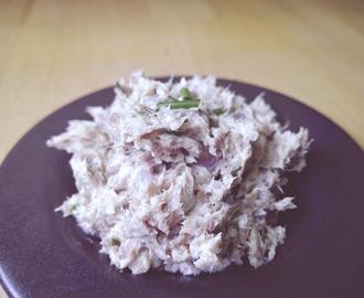 Recettes de conserve sardines maison mytaste - Cuire des marrons en conserve ...