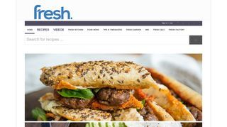 Fresh.co.nz