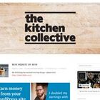 thekitchencollective