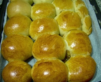 BRIOCHE LIGHT