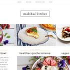 Malibu Kitchen – Nourishing Body + Soul