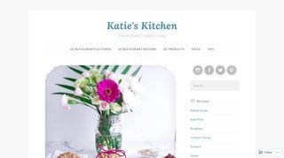 katieskitchen1.wordpress.com