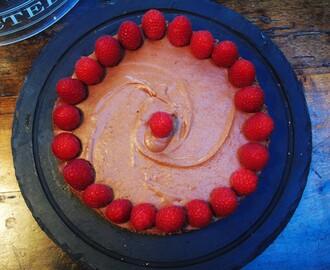 Chocolate Recipes Mytaste