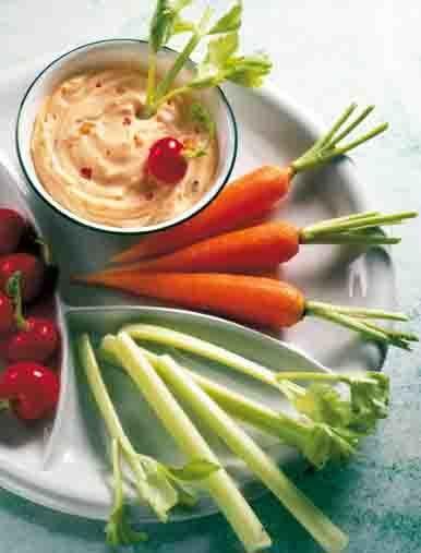 Französische küche froschschenkel  Froschschenkel französisch rezepte - myTaste