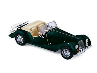 Morgan Plus 8 (1980) Diecast modell bil