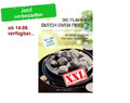 Die Dutch Oven Fiebel 2