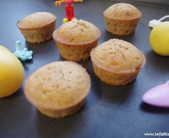 Mug Cake Sans Oeuf Kinder