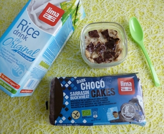 recettes de gateau au yaourt peu calorique mytaste. Black Bedroom Furniture Sets. Home Design Ideas