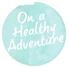 onahealthyadventure