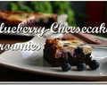 Blueberry-Cheesecake-Brownie