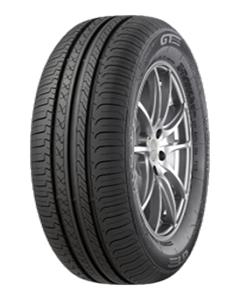 155/60R15 78T GT Radial Fe1 City XL