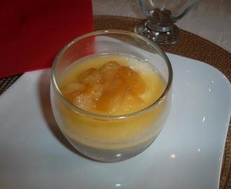 Recettes de michel guerard mytaste - Cuisine minceur michel guerard recettes ...