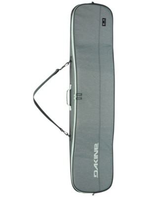 Pipe 148cm Snowboard Bag brighton Gr. Uni