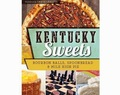 "Tasty Kentucky Treats: Chef Madeleine Dee's Review of ""Kentucky Sweets"" by Sarah C. Baird"