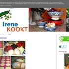 irenekookt.blogspot.be