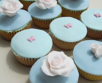 cupcakes mit f llung rezepte mytaste. Black Bedroom Furniture Sets. Home Design Ideas
