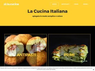 www.altacucina.co