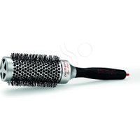 Olivia Garden Pro Thermal Brush 43mm