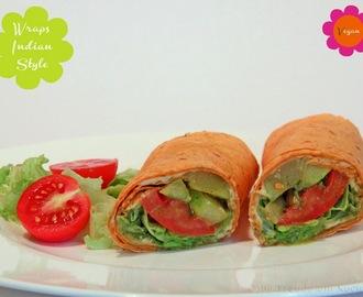 zucchini tomaten chutney rezepte mytaste. Black Bedroom Furniture Sets. Home Design Ideas