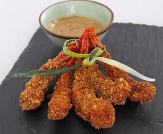 Recetas de solomillo de corzo mytaste for Corzo con patatas