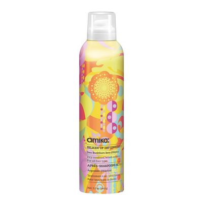 Amika Silken Up Dry Conditioner 232 ml/30 ml (30 ml)