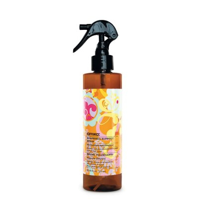 Amika Bombshell Blowout Spray 237 ml/ 60 ml (200 ml)